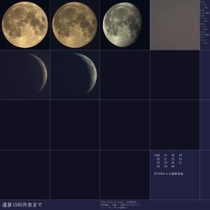 Moon156001_20210715015101