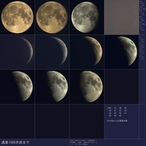 Moon156001_20210720040501