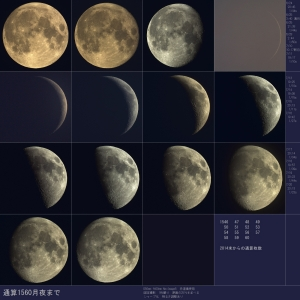 Moon156001_20210723042601