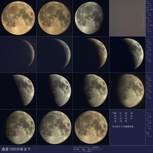 Moon156001_20210724034401