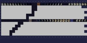 Moonfull2021a1